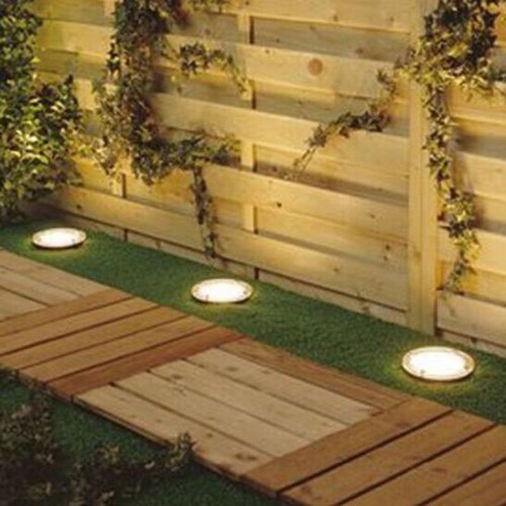 US $8.59 New in Home & Garden, Yard, Garden & Outdoor Living, Outdoor Lighting
