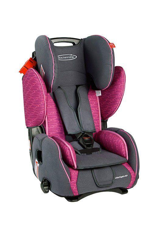 Storchenm hle 61011120666 silla de coche rosy sillas de coche para bebes pinterest bebe - Comparativa sillas de coche ...