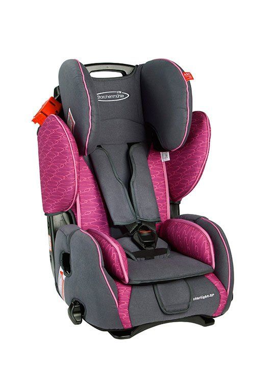 Storchenm hle 61011120666 silla de coche rosy sillas de coche para bebes pinterest bebe - Comparativa sillas bebe ...