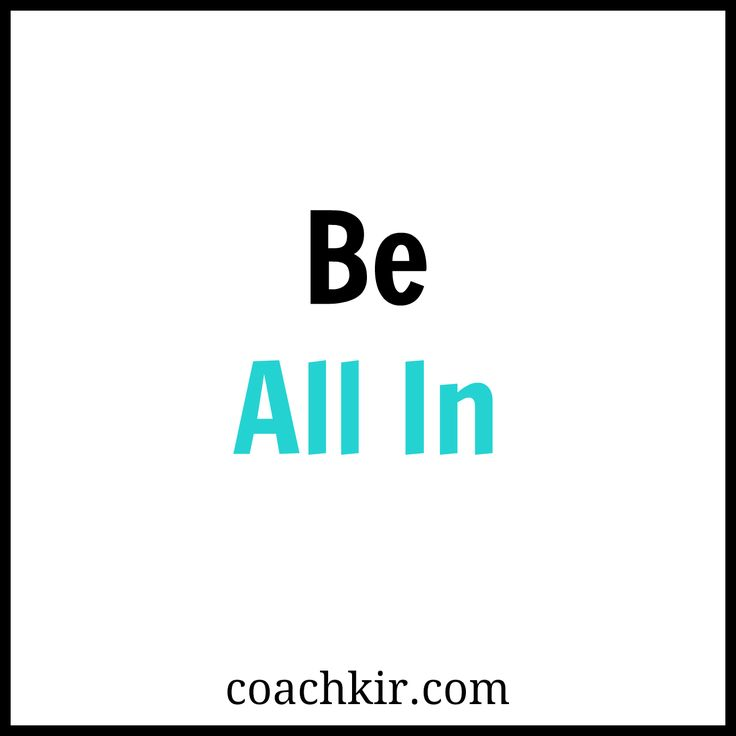 Best Coach Kir Quotes Images On   Binge Eating Times