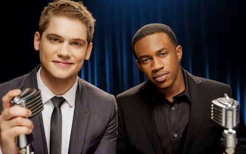 """MKTO have premiered their new single """"Classic!""""    Watch the video!"""