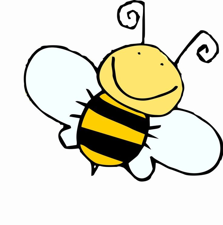 Host A Bright And Cheery Bumble Bee Party Here Are Our Favorite Ideas To Help You Plan Birthday Thats The Bees Knees