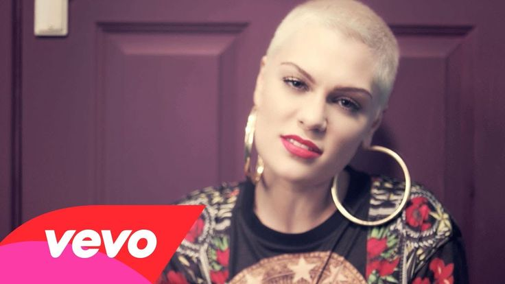 "Jessie J - It's My Party - Jessie J  - @JessieJ - #JessieJ - http://jessiejofficial.com/ - Super Sexy Female Singers, Rappers  Rockers - Money Train, FuTurXTV & Funk Gumbo Radio: http://www.live365.com/stations/sirhobson and ""Like"" us at: https://www.facebook.com/FUNKGUMBORADIO"