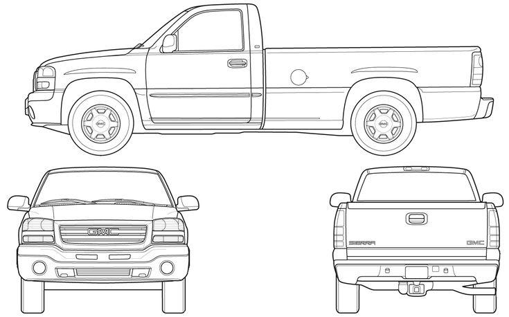 1978 toyota pickup 4x4