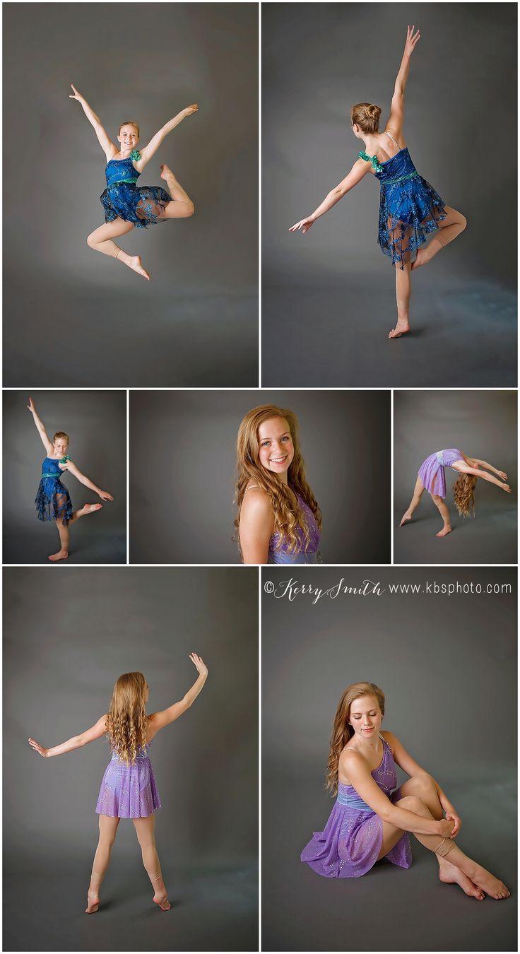 Dance Portraits 2017 Richmond Photographer Midlothian