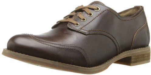 $120, Dark Brown Leather Oxford Shoes: Timberland Savin Hill Lace Oxford. Sold by Amazon.com.