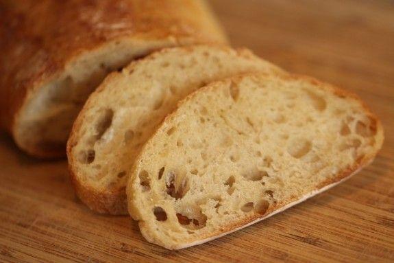 bread-987667_640