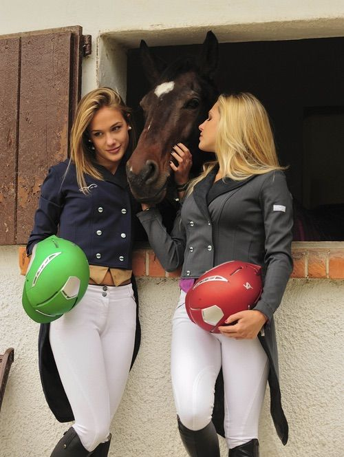 Image via We Heart It https://weheartit.com/entry/162778282 #apparel #equestrian #horse #jinstirrup