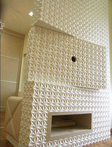 decorative wall boards | ID : TEXTURE | Pinterest ...