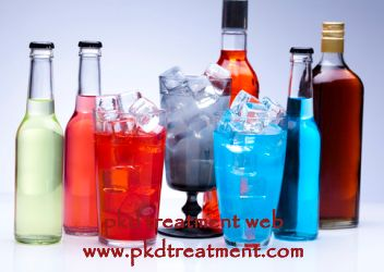 Simple kidney cyst is a kind of kidney cyst, which is not a severe disease for people. As we know, both alcohol and smoking are restrictions for many patients with kidney disease. However, for simple kidney cyst patients, they may think their disease is not serious, so they will wonder whether they can take alcohol in their daily life. In this article, we will get further understanding of this question.