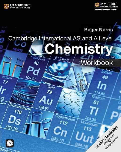 best dork images science humour brass and  cambridge international as and a level chemistry workbook cd rom cambridge international as and a level chemistry workbook cdrom