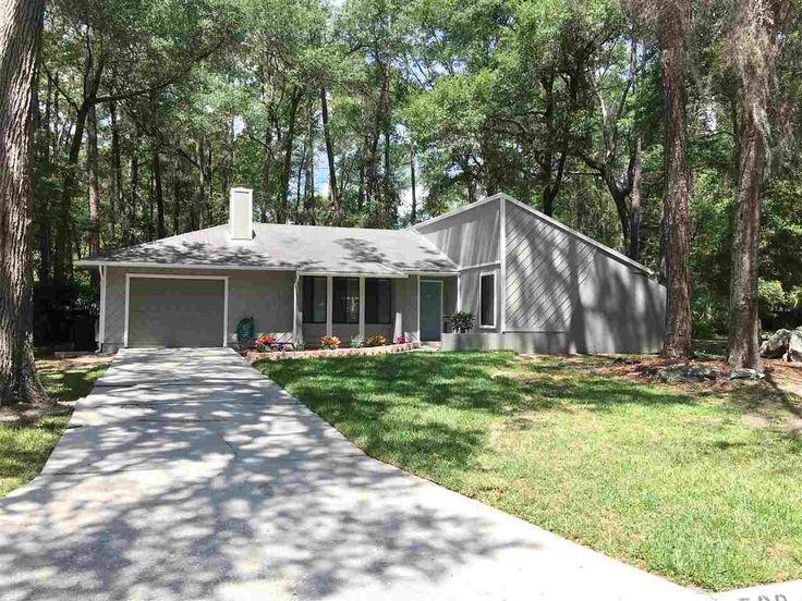Mejores 38 imágenes de Gainesville Home Styles en Pinterest ...