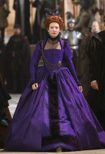 17 best images about movie and tv costumes on pinterest