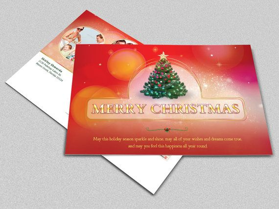 259 best Christmas Print Templates images on Pinterest Christmas - microsoft publisher christmas templates