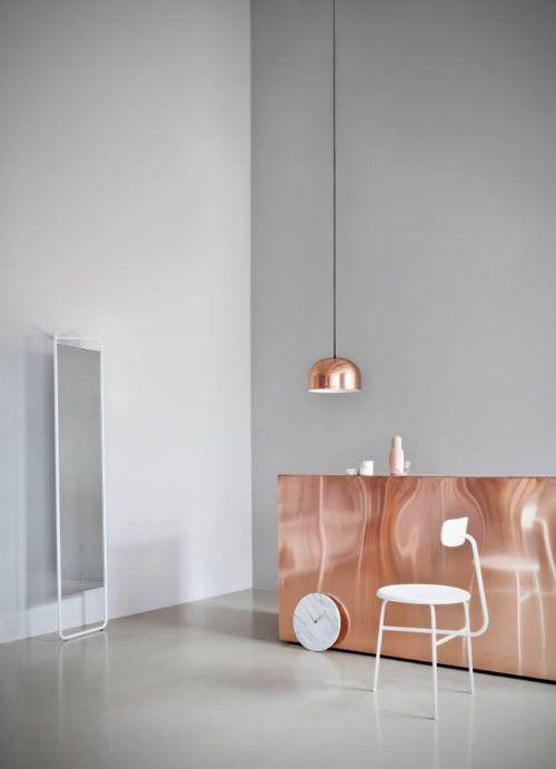 234 besten From my Blog- warm Minimalism Bilder auf Pinterest - harmonisches minimalistisches interieur design