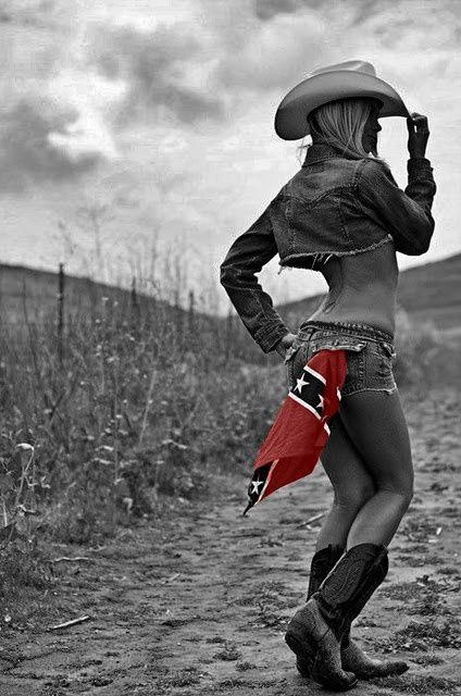 (ಠ_ರೃ) Very Beautiful Country Girl ღ♥♥ღ Très Sexy ღ♥♥ღ♥