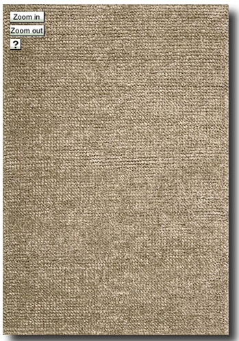 1000 images about from the alexanian online collection on for Alexanian area rugs
