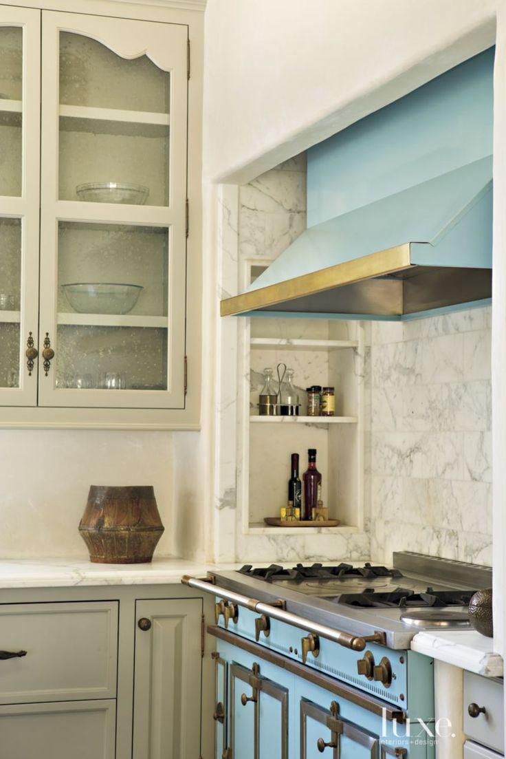 466 best Appliances images on Pinterest | Kitchen ideas, Baking ...