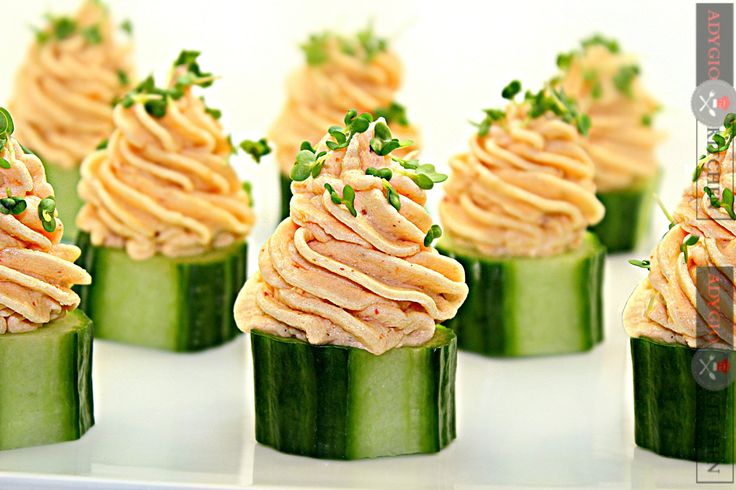 Reteta mousse de somon - Adygio Kitchen #adygio #adygio kitchen #somon #salmon #mousse de somon #aperitive
