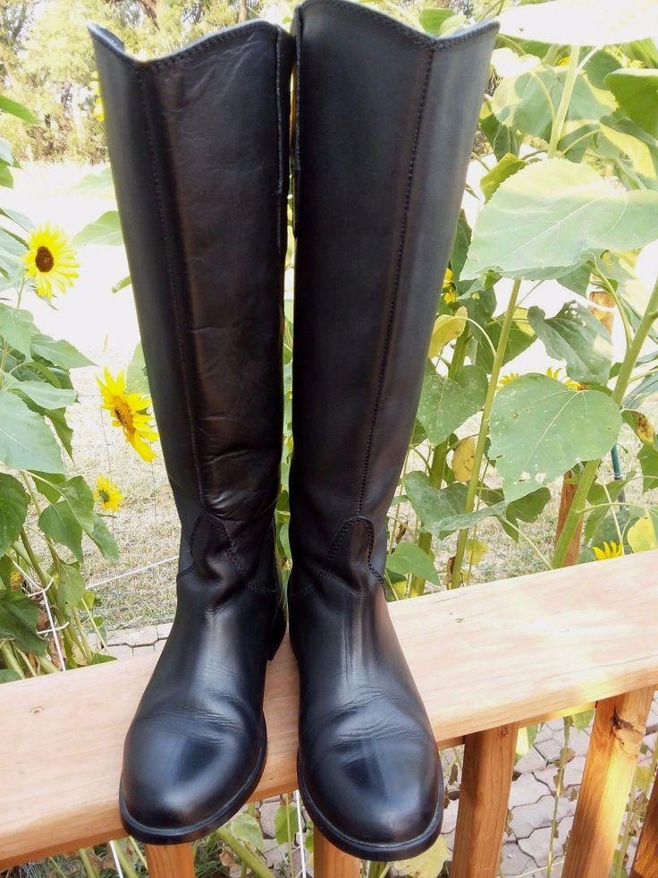 Size: 7 M. | eBay!