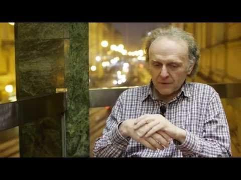Jaroslav Dušek   O daru, štěstí a změně starých konceptů mysli - YouTube