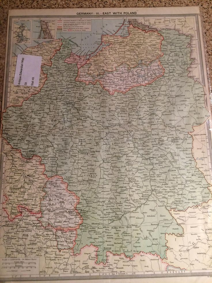 Could anyone kindly date this old map