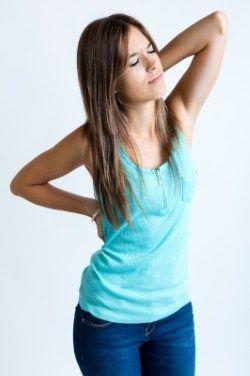 Dor nas costas e coluna podem possuir diversas causas. Elas são sorrateiras e muito incômodas. Os especialistas sugerem que na maioria dos casos essas dores são resultado do cansaço muscular oriundas do excesso de levantamento de pesos ou mesmo por conta de uma má postura no dia-a-dia.