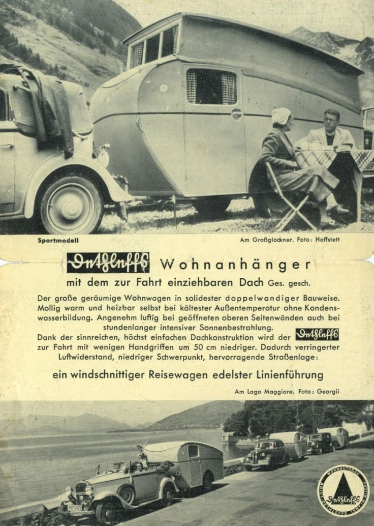 dethleffs_1939_001