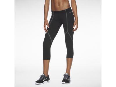 Nike Luxe Women's Running Capris