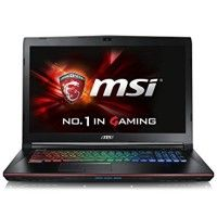 MSI GE62 6QD-041US Apache Pro 15.6-Inch Laptop, Aluminum Black    MSI GE62 Apache - Paul's Review Review (JoanneTechLover) MSI GE62 Apache Pro unboxing MSI GE72 2QF Apache Pro Gaming Laptop Gameplay Amazon Read  more http://themarketplacespot.com/computer-laptop/msi-ge62-6qd-041us-apache-pro-15-6-inch-laptop-aluminum-black/  To find more electronic products reviews click here