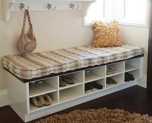 1000 id es propos de placard chaussures sur pinterest placard chaussures placards de. Black Bedroom Furniture Sets. Home Design Ideas