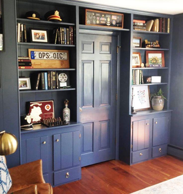 188 Best Hallway Decor Images On Pinterest