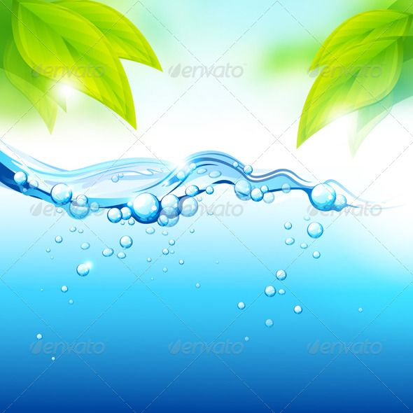 Realistic Graphic DOWNLOAD (.ai, .psd) :: http://jquery.re/pinterest-itmid-1000180716i.html ... Fresh Mineral Water  ...  background, blue, bubbles, clear, eps10, fitness, fresh, graphic, green, healthy, illustration, leaves, lifestyle, modern, organic, soft, spa, spring, vector, water, wet  ... Realistic Photo Graphic Print Obejct Business Web Elements Illustration Design Templates ... DOWNLOAD :: http://jquery.re/pinterest-itmid-1000180716i.html