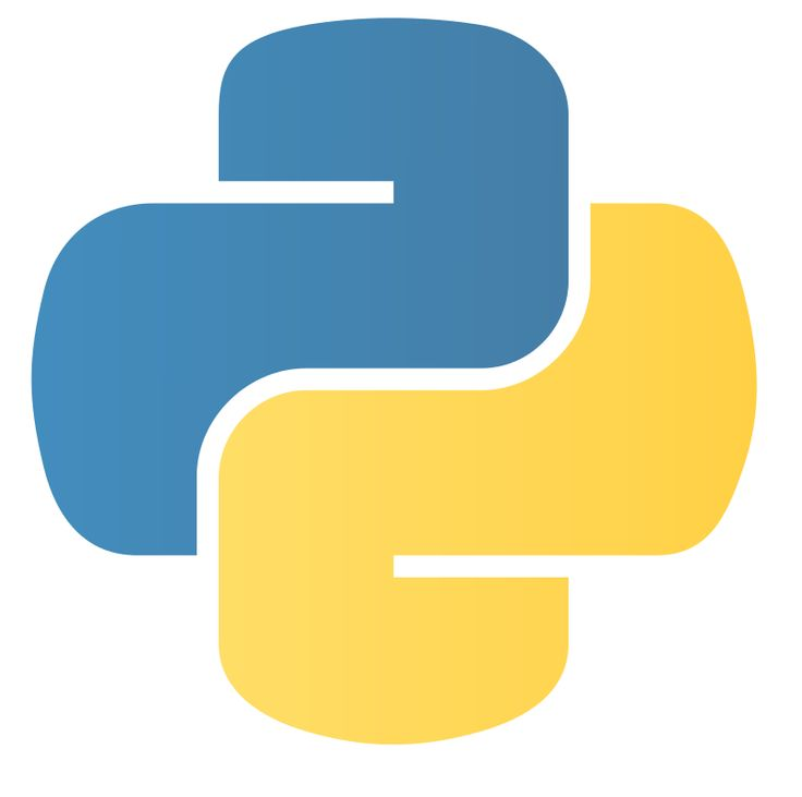 Episode #18 Python Anti-patterns and other mistakes - [Talk Python To Me Podcast]