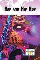 droppin science critical essays on rap music and hip hop culture Rap and hip hop, the music and culture rooted in african american urban life, bloomed in the late 1970s on the streets and in the playgrounds of new york city this critical collection.