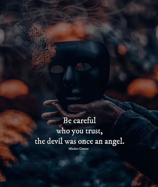 Positive Quotes Be Careful Life Quotes Inspiring Quotes