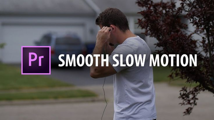 I was a bit surprised to know that some video editors still struggle with finding the optimal approach when it comes to pulling off perfectly smooth and seamless slow-motion videos.