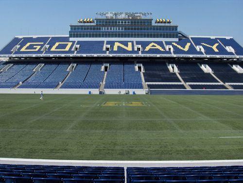 25+ best ideas about Navy football on Pinterest Army football