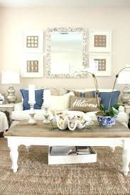 decor ideas to hang over a mirror and couch – Goog…