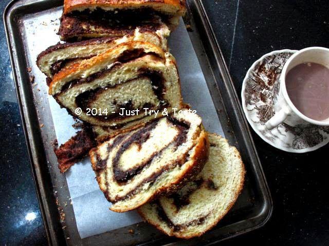 roti+gulung+coklat+12.jpg (640×480)