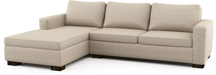 #Viesso                   #sofa                     #Modern #Sofa #Bed, #Chaise #Left #Sectional #Sofa #(Custom) #Viesso          Modern Sofa Bed, Rio Chaise Left Sectional w/ Sofa Bed (Custom) | Viesso                                http://www.seapai.com/product.aspx?PID=1021974