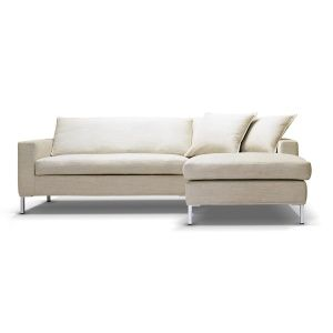 CASANOVA Møbler — Eilersen - Odense sofa