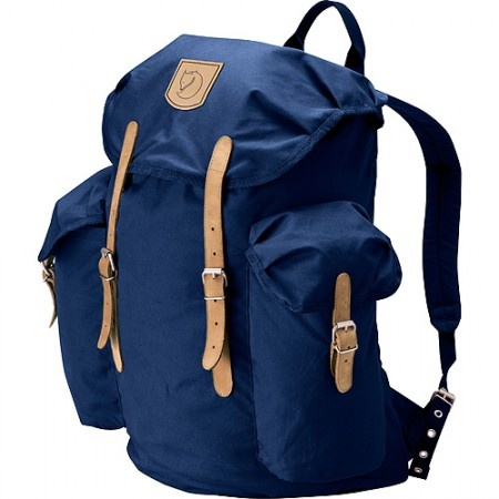 Fjällräven-Shop - Rucksäcke & Taschen > Daypack > Rucksack Vintage