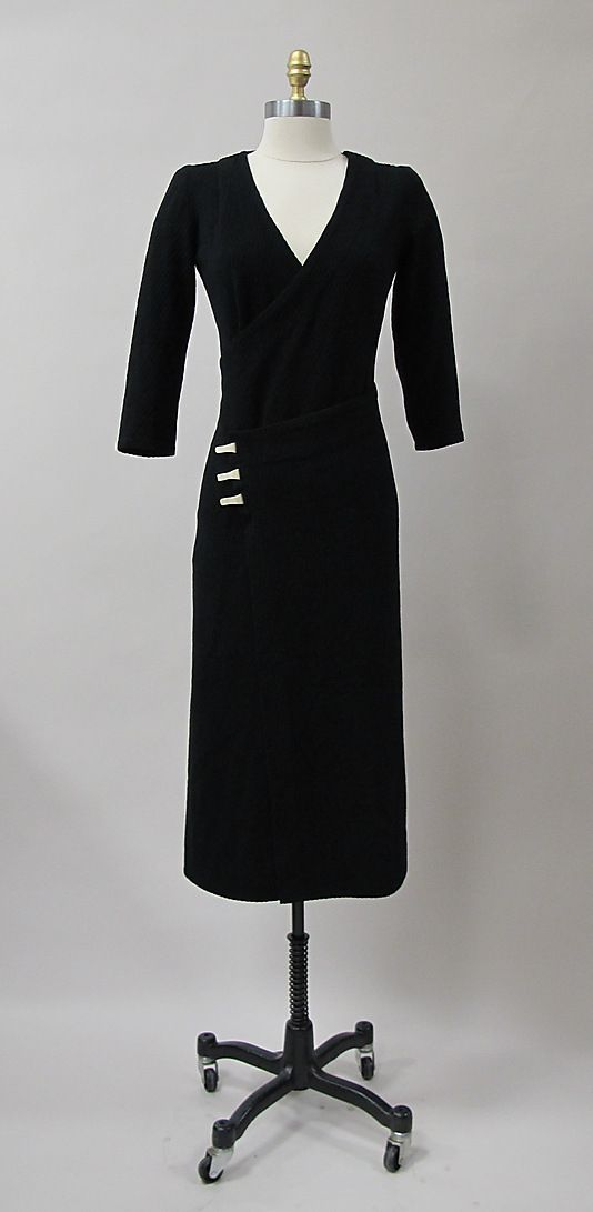 Image result for charles james taxi dress
