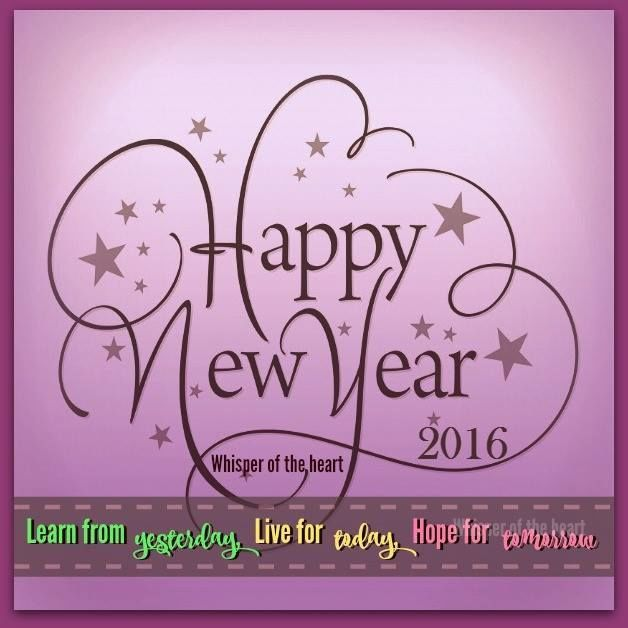 Inspirational New Year 2016 Quote new years new year happy new year new years pictures new years quotes new year quotes happy new year quotes happy new years quotes 2016 happy new years quotes for family 2016 quotes quotes for the new year new years wishes inspirational new year quotes