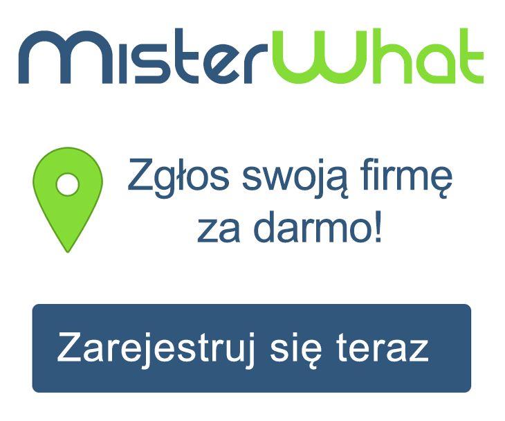 Reklamy in Mińsk Mazowiecki  Reklama