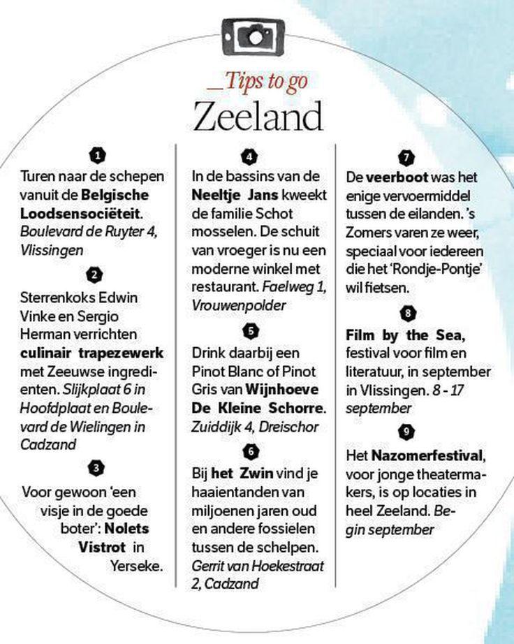 https://www.nrc.nl/nieuws/2017/01/06/uitje-naar-zeeland-dit-zijn-de-plekken-die-je-gezien-wilt-hebben-a1538676