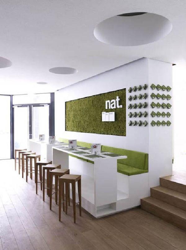 Interior Design Ideas, Cool Interior Design, Interior Design