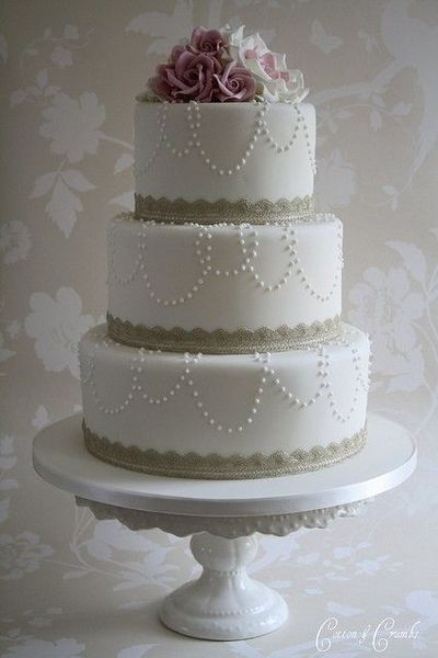 wedding cakes simple elegant best 25 simple wedding ideas on 25467