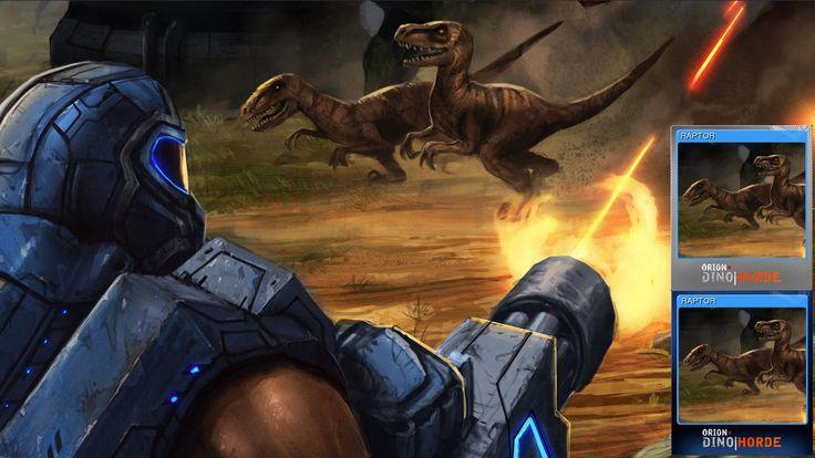 Comunidad Steam :: Insignias de Steam :: Orion: Prelude